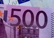 'Trio verdient tonnen met fraudetrucs'