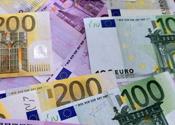 Miljoenenfraude bij Rabobank Beverwijk