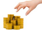 Onderzoek naar misbruik studiefinanciering