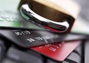Fraude betalingsverkeer opnieuw gedaald