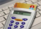 Politie waarschuwt voor fraude bij internetbankieren