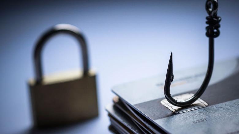 Gemeente Rijswijk waarschuwt voor phishingmail