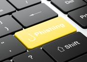 Politie: aantal aangiftes phishing stijgt