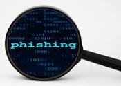 Nederland ontvangt naar schatting 50.000 phishingmails per dag