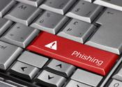 Cel- en werkstraffen voor phishingfraudeurs België