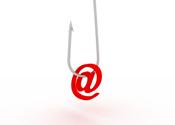 ING-klanten populair doelwit voor phishingaanvallen