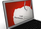 Samenwerking ING en XS4All tegen phishing