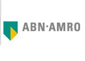 Invallen in onderzoek miljoenenoplichting ABN Amro