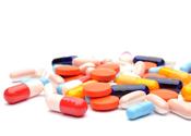 Apotheker fraudeert met medicijnen HIV en AIDS