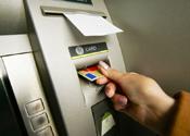 Diefstal bankpassen door babbeltruc