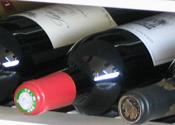 Wijnhandel opgelicht door 'hotelmedewerker'
