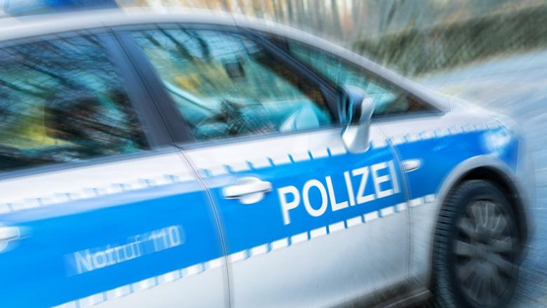 Duitse politie doet huiszoeking bij verdachte in politici-hackzaak