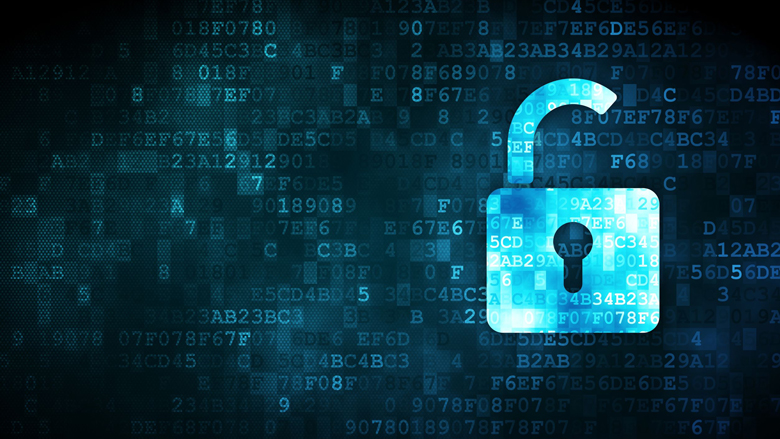 Extra geld voor cyberveiligheid