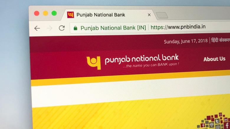 Indiase miljardair gearresteerd wegens grote bankfraude