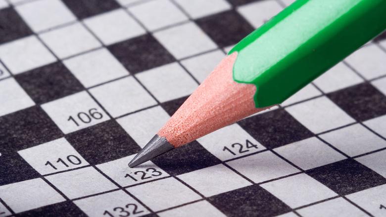 Boete om misleiding door puzzelblad blijft in stand