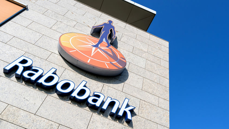 Matige controles op criminele geldstromen kost Rabobank één miljoen euro