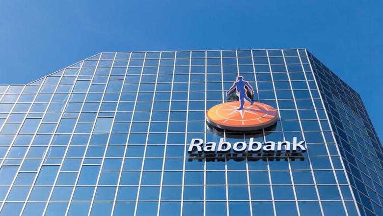 Tweede Kamer wil Rabobank aan de tand voelen