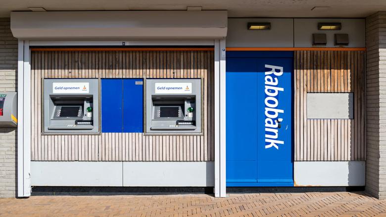 Rabobank wil samenwerking tussen banken tegen witwassen