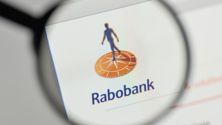 Pas op voor valse mail van 'Rabobank' over wijziging in Algemene Voorwaarden