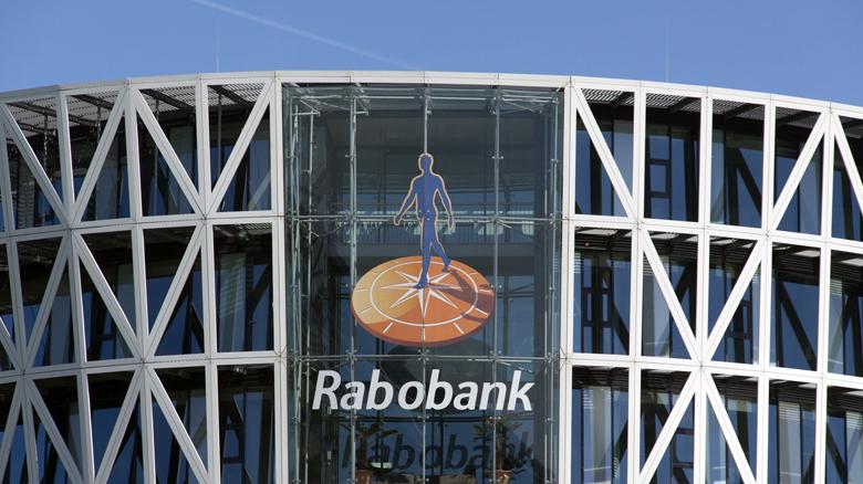 Trap niet in valse mail 'Rabobank' over nieuwe bankpas