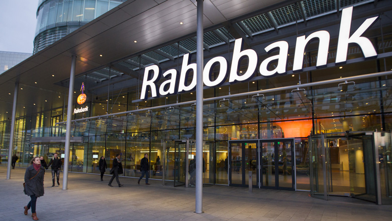 Rabobank betaalt megaboete in witwaszaak VS