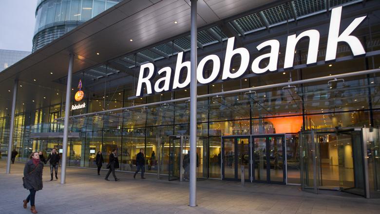 Valse mail uit naam van Rabobank is bankpas-phishing
