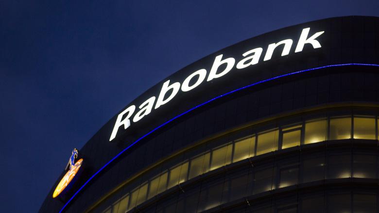 Rabobank staakt e-mailcampagne na onrust bij klanten