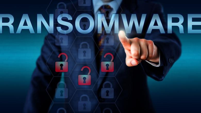 FedEx waarschuwt voor impact cyberaanval TNT