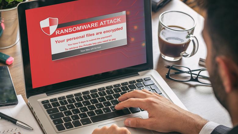 Nieuwe gijzelsoftware Anatova maakt veel slachtoffers