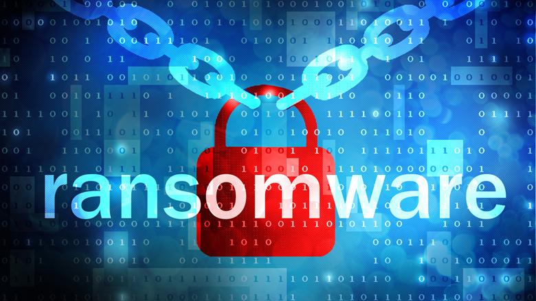 Nieuw soort ransomware blijft bestanden versleutelen