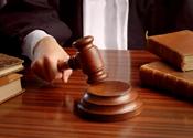 100 uur taakstraf voor aanschaffen nep-diploma