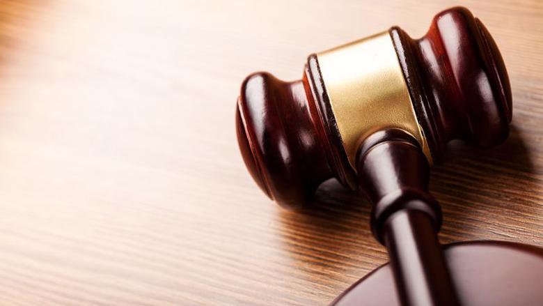 Celstraf geëist tegen Klaas H. voor miljoenenfraude