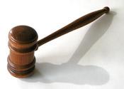 Oplichter bejaarden veroordeeld tot cel- en werkstraf