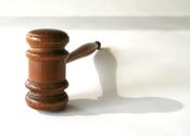 Grote fraudezaak voor rechtbank in Assen