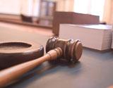 Celstraffen familie voor uitkeringsfraude
