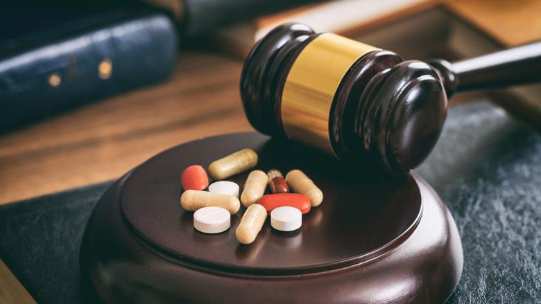 OM eist 2,5 jaar cel voor miljoenenfraude apothekers