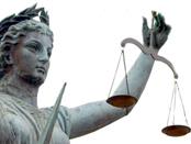 Penningmeester kerk krijgt celstraf voor fraude