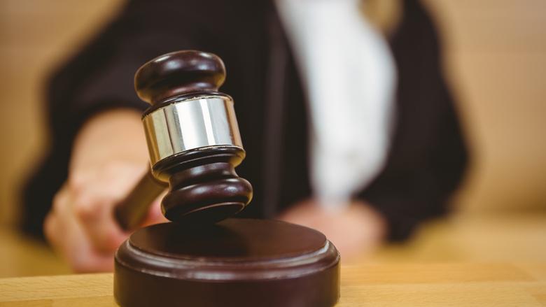 Remco M. veroordeeld tot taakstraf