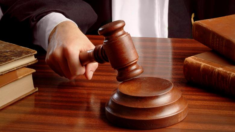 Celstraf voor ex-medewerker SNS Property Finance
