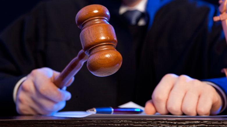 Gedupeerden incassobureaus stappen naar rechter