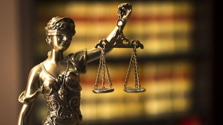 Acht jaar cel voor leider criminele organisatie