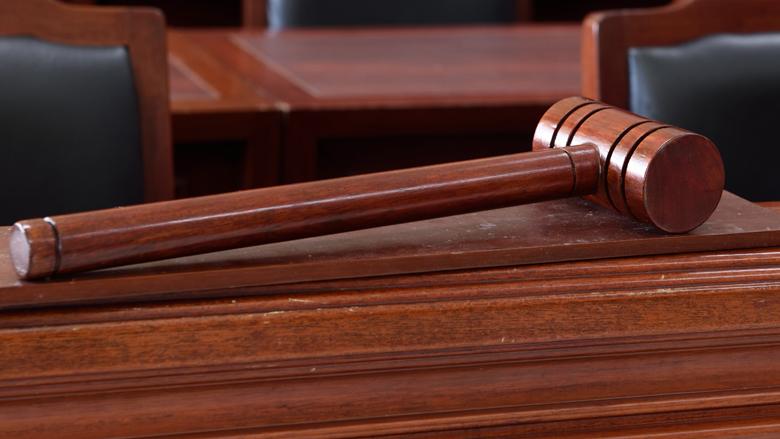 Slachtoffers 'hotelpiraten' willen 20.000 euro schadevergoeding