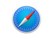 Lek in Safari maakt phishing makkelijker