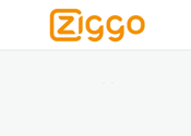 Ziggo voor 150.000 euro opgelicht door werknemer