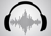 Audiobedrijf Monster klaagt Beats aan