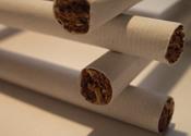 Illegale sigarettenfabriek ontdekt in Limburg