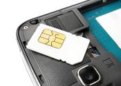 Gemalto: 'SIM-kaarten ondanks hack veilig'
