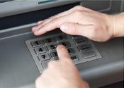 Toename fraude geldautomaten EU