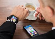 'Lekken in beveiliging smartwatches'
