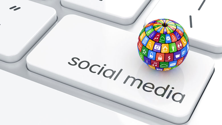 Privacy op social media